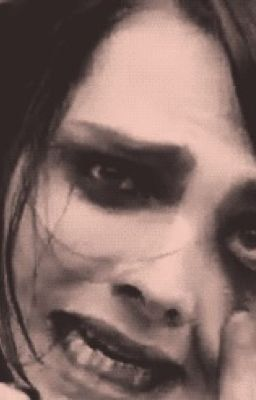 A MCR FANFICTION! IT'S MY CHEMICAL ROMANCE x READER! SO YOU GET TO BE THE MAIN CHARACTER! (On wattpad)