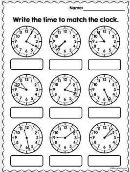 488ada76a7773a5160090a99bf000ff5 Telling Time Of Day Worksheets on numbers worksheets, measuring worksheets, money worksheets, making change worksheets, division worksheets, shopping worksheets, clock worksheets, fractions worksheets, algebra worksheets, patterns worksheets, dates worksheets, multiplication worksheets, adverbs worksheets, place value worksheets, math worksheets, nouns worksheets, counting worksheets, adding worksheets, sequencing worksheets, first grade worksheets,