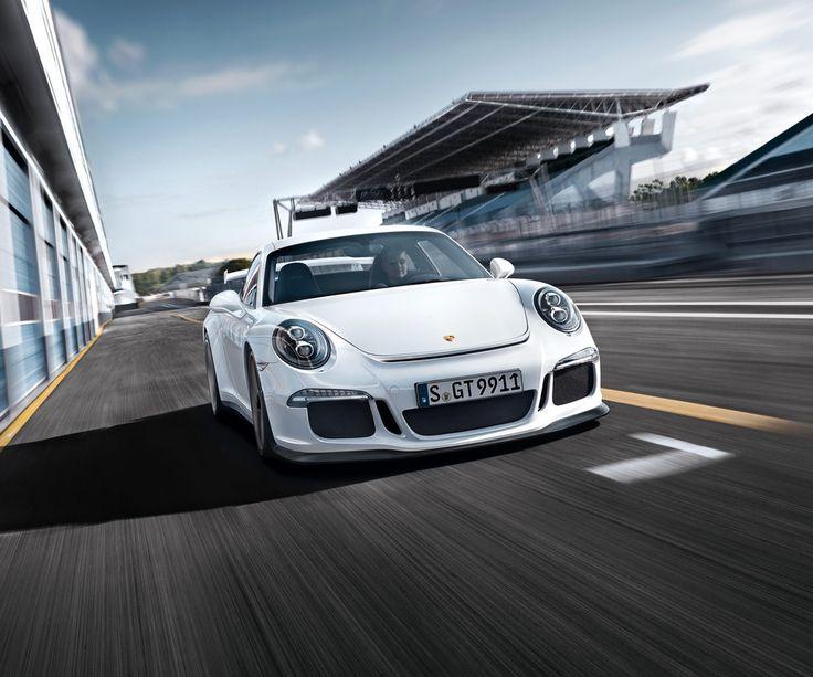 Porsche 911 GT3 Super Sports Cars For Sale   For your viewing pleasure, a review of the 911 Porsche GT3 sports car:   Get Great Prices On Porsch... http://www.ruelspot.com/porsche/porsche-911-gt3-super-sports-cars-for-sale/  #911PorscheGT3Information #BestWebsiteDealsOn911Porsche #GetGreatPricesOnPorsche911GT3SportsCars #Porsche911GT3ForSale #Porsche911GT3SuperSportsCars #YourOnlineSourceForPorsche911