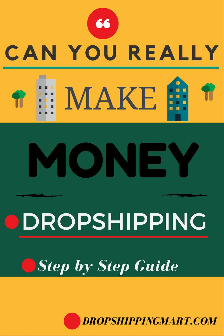 A #dropshipper will involve themselves with a wholesaler or manufacturers, or they may be independent. Wholesalers do not need to know that you are selling their items; as in, it is not against the law. (It is not illegal because the dropshipper is still purchasing items from the wholesaler, meaning that the wholesaler still sells their item in the process.) #workfromhome #makemoneyathome