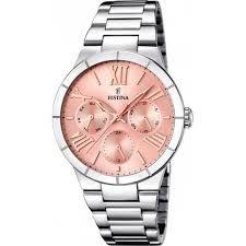 Risultati immagini per orologi da donna