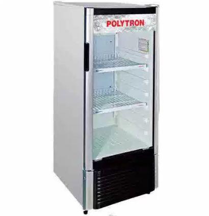 """Daftar Harga Lemari Pendingin Minuman (Showcase) Polytron """"Cocok Untuk Usaha"""" - http://www.serverharga.com/daftar-harga-lemari-pendingin-minuman-showcase-polytron-cocok-untuk-usaha/"""
