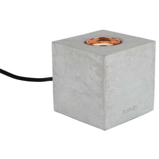 Tablelamp Bolch Zuiver Collection Lampen