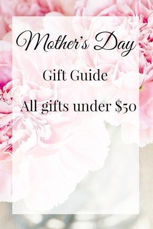 Mothers Day Gift Guide. Gifts for mom all from small business owners. Cheap mothers day gift ideas. Gifts ideas from Etsy.