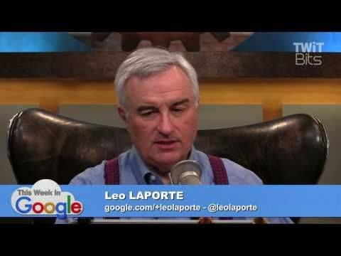 Android Apps on Chrome | Haystack TV
