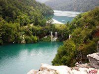 Sehenswürdigkeiten - Kroatien