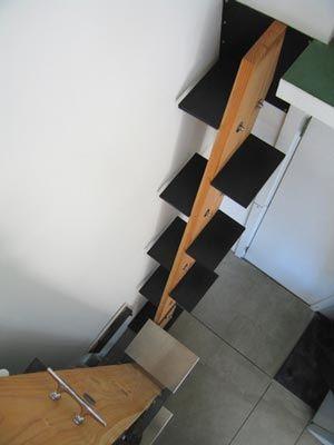 Best 8 Best Ship Ladder Images On Pinterest Stairs Stairways 400 x 300