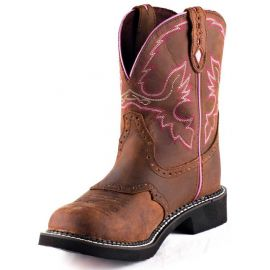 76 Best Boots Boots Boots Images On Pinterest Cowboy