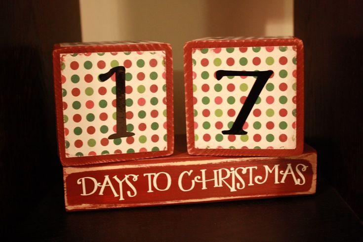 <p>Στο+1ο+μέρος+του+άρθρου+«Φτιάξτε+μόνοι+σας+τη+χριστουγεννιάτικη+στολή»+δείξαμε+μερικές+ιδέες+για+το+πως+να+φτιάξετε+στολές+για+ελατάκια,+καλικαντζαράκια+και+ξωτικά+με+χαμηλό+σχετικά+κόστος,+ανάλογα+πάντα+και+με+τις+απαιτήσεις+της+γιορτής+που+έχετε+επιλέξει+να+παρουσιάσετε.Στο+2ο+μέρος,+συνεχίζουμε+με+περισσότερες+ιδέες+για+στολές+…</p>