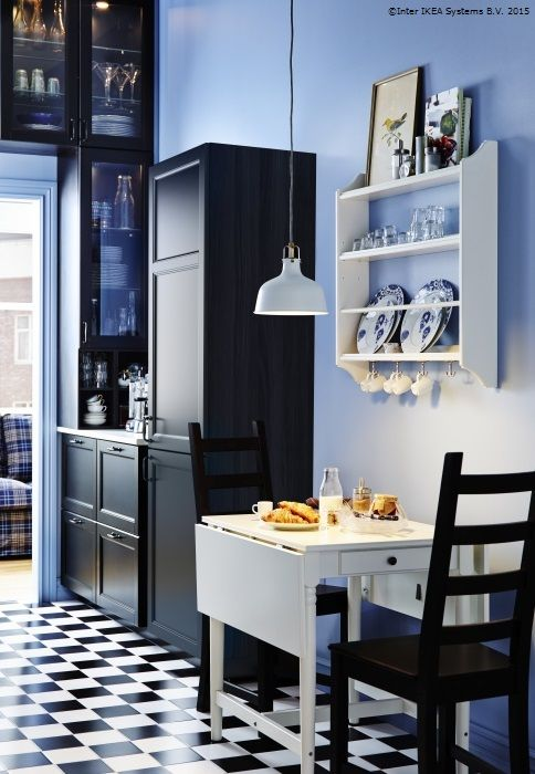 61 best upper room images on Pinterest Small spaces, My house and - frais annexes construction maison3
