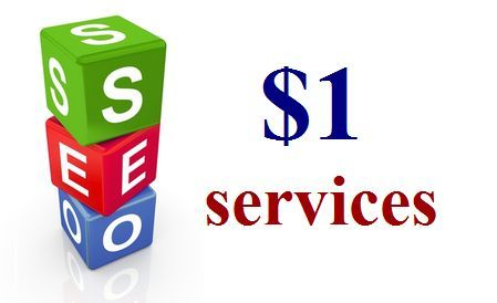 Cheap SEO services for Houston Resellers - starting from $1 #SEO #Houston #Resellers