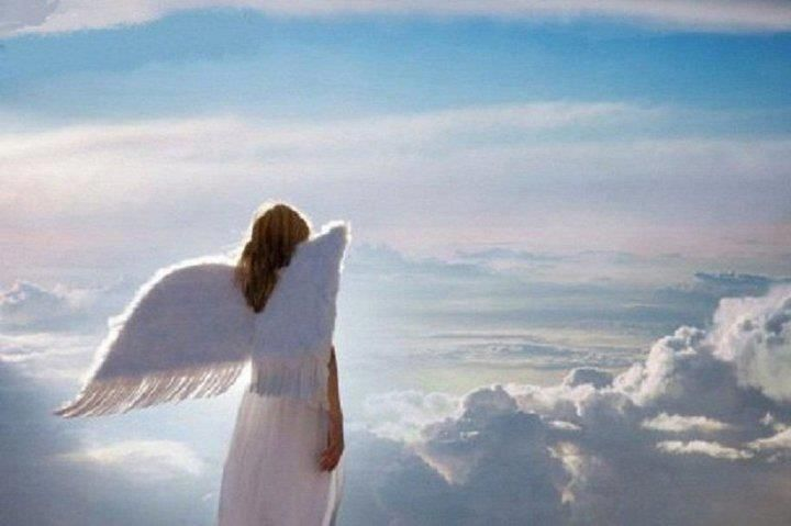 Activating The Angelic In Your Life!