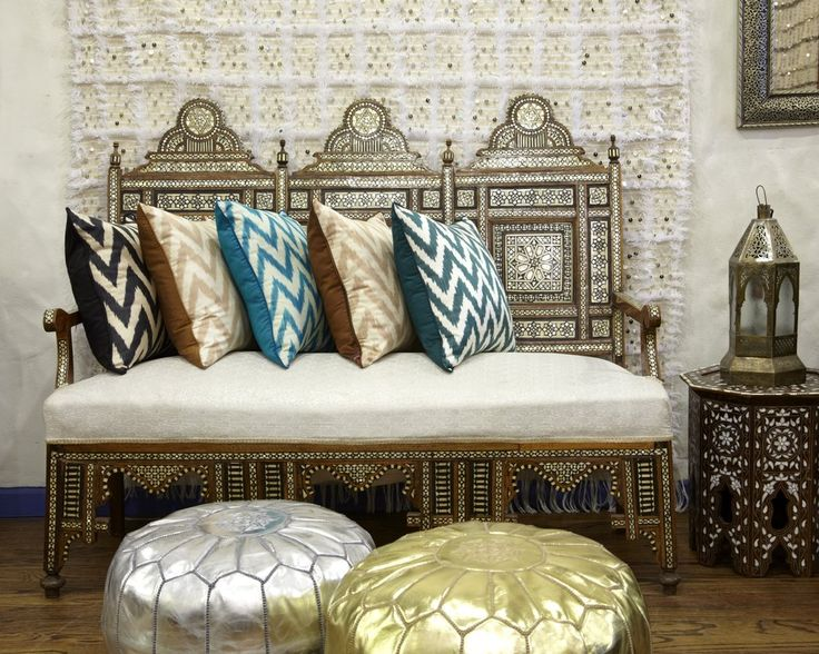 Moroccan Style Home Decor 95 best moroccan interiors images on pinterest | moroccan