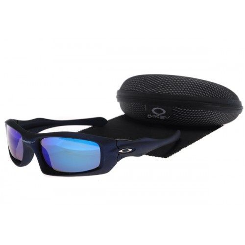 Pin 335870084680533366 Oakley Sunglasses Outlet Online