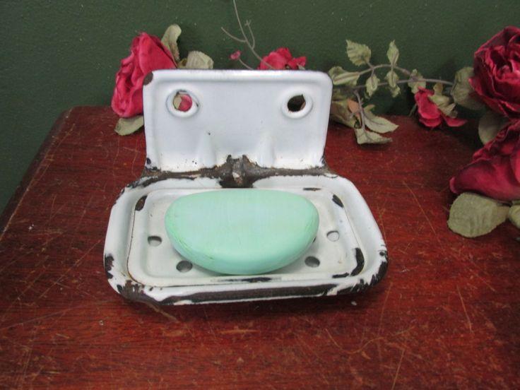 Bathroom Vanities Etsy 91 best bathroom vanities epsteam images on pinterest | bathroom