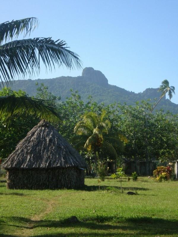 FijiEurope Adventure, December 2014, 8Th Grade, Fiji Beach, Beautiful Places, Beautiful Paradise, Stephanie Allen, Susan Conlon, Beach Beautiful