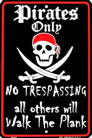 Google Image Result for http://kidhaven.com/wp-content/uploads/2010/05/pirates.jpeg