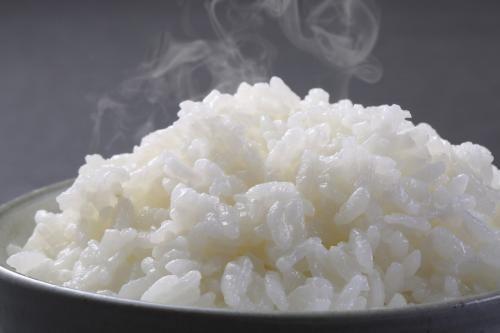L'astuce pour que le riz ne donne pas le cancer