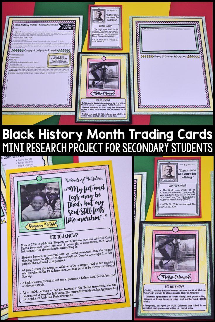 Trading Cards - Gamestorming