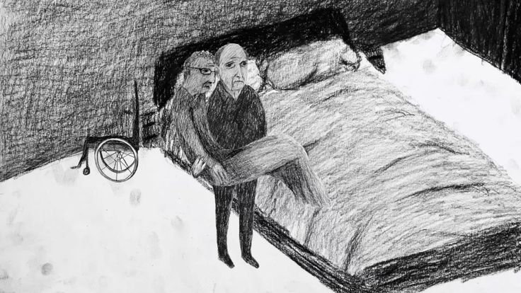 Richard Lewer 'Worse Luck…i'm Still Here' 2014 on Vimeo