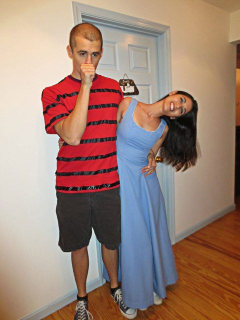the 150 best halloween costumes i could find on the internet - Halloween Costume For College Guy