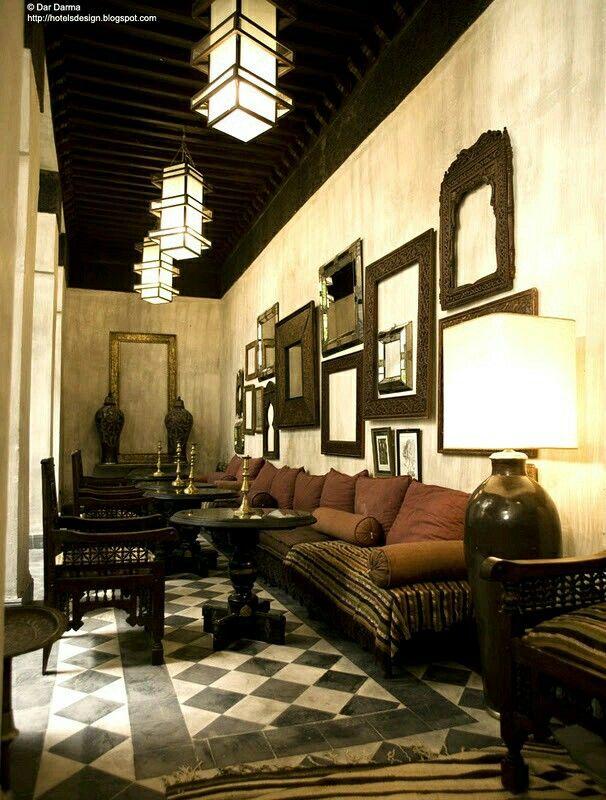 Haus, Marokkanischen Stil, Marokkanischen Design, Marrakesch,  Marokkanischen Möbeln, Minze, Haciendas, Blume, Grün