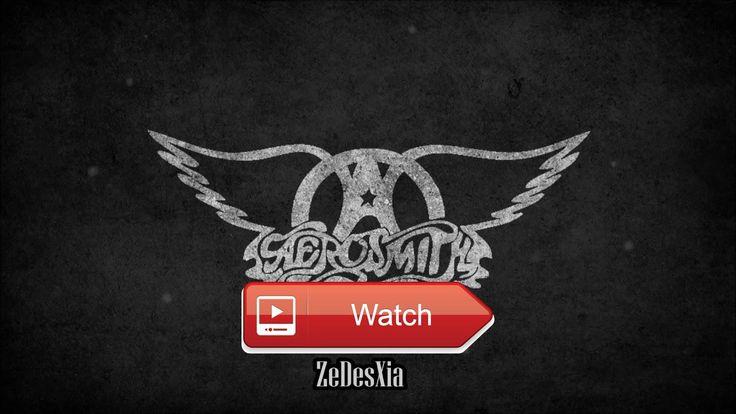 Best of Aerosmith Aerosmith Best of Playlist Aerosmith Greatest Hits  Aerosmith Best of Best of Aerosmith Aerosmith Greatest Hits Greatest Hits Hits Aerosmith Hits Aerosmith Songs Aeros