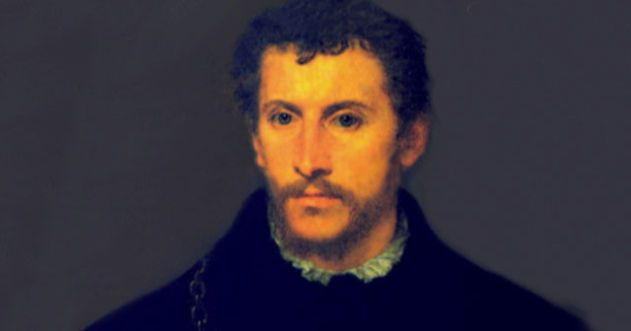 essay edmund campion hero of gods (1461-62, 96) in her essay marlowe, history,  edmund campion,  he is known as the author of the theatre of gods judgements, and he was,.