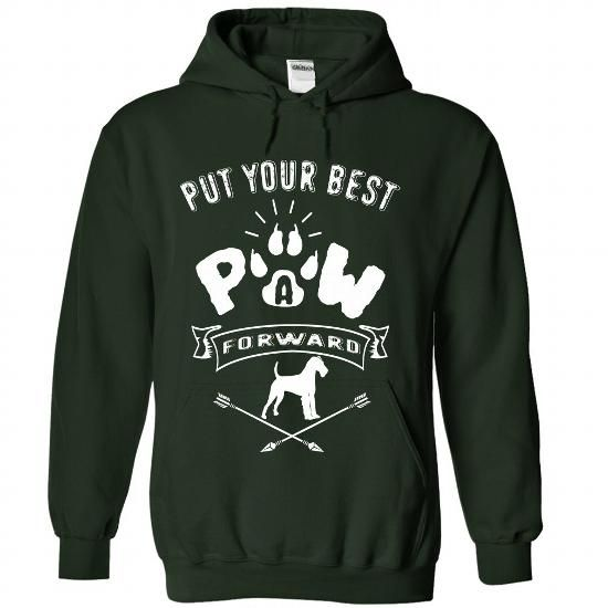 PUT YOUR BEST A PAW FORWARDWELSH TERRIER HOODIE T-SHIRTS, HOODIES ( ==►►Click To Shopping Now) #put #your #best #a #paw #forwardwelsh #terrier #hoodie #Dogfashion #Dogs #Dog #SunfrogTshirts #Sunfrogshirts #shirts #tshirt #hoodie #sweatshirt #fashion #style
