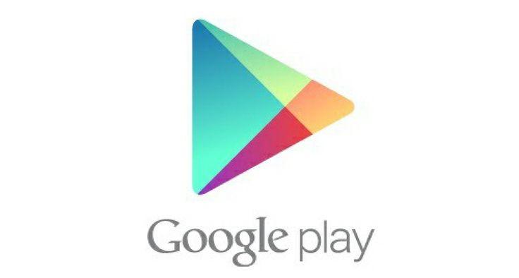 Cara Memperbaiki Google Play Store Error di Android