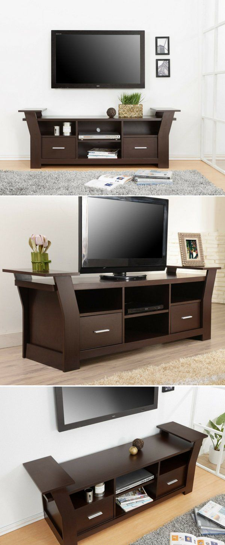 best  best tv stands ideas on pinterest  best tv tv cabinet  - top  best tv stands  media consoles
