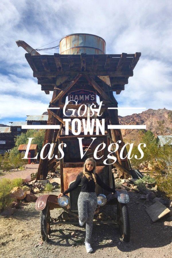 Se você vai viaja para Las Vegas não deixe de conhecer Nelson a Cidade Fantasma (Ghost Town) A cidade que fica pertinho de Las Vegas é cenário para muitas fotos de casamento.http://viajantemovel.com.br/pt/cidade-fantasma-de-nelson-ghost-town/