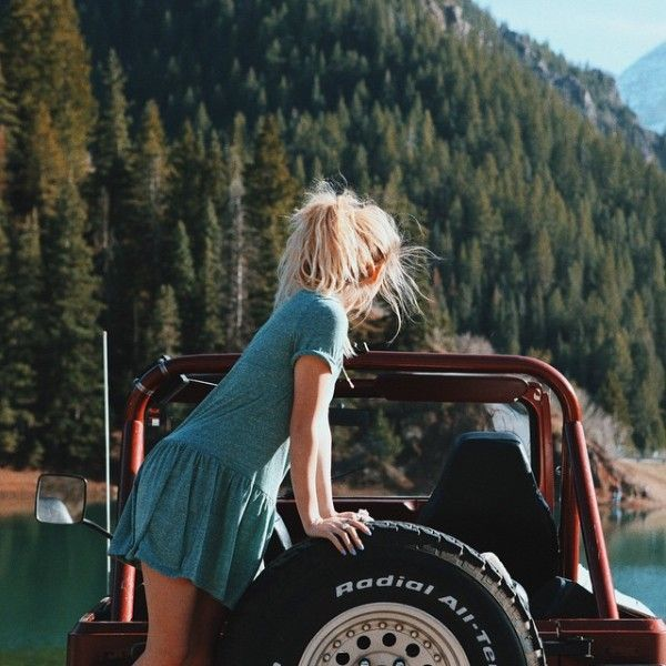 https://poshatplay.wordpress.com/2016/04/29/road-trippinfashion-finds-for-your-next-girls-vacation/