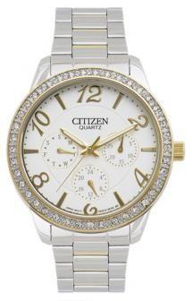 Часы Ситизен-Citizen Women's Classic