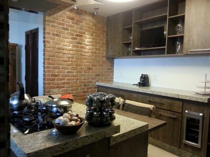 Vistoso Muebles De Cocina Pintura Gris Tiza País Ilustración - Ideas ...