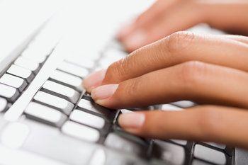 """Honest"" Trademarking: Jessica Alba versus Mommy Blogger"