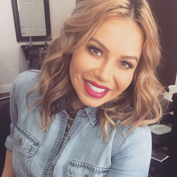 14 Best Just Chiquis Her Images On Pinterest Jenny Rivera