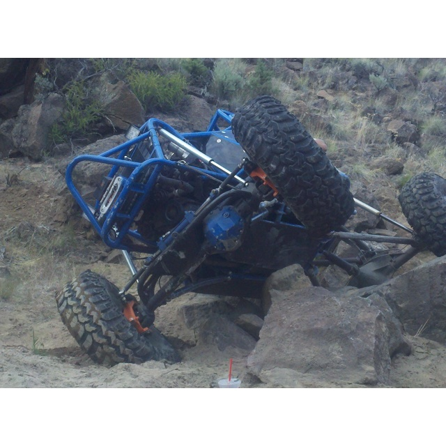 off road memorial day sale