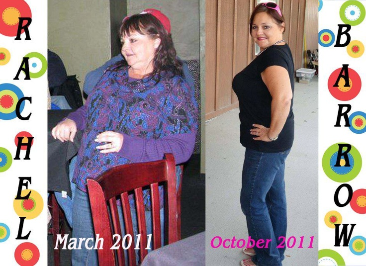 Taking b12 pills for weight loss image 22