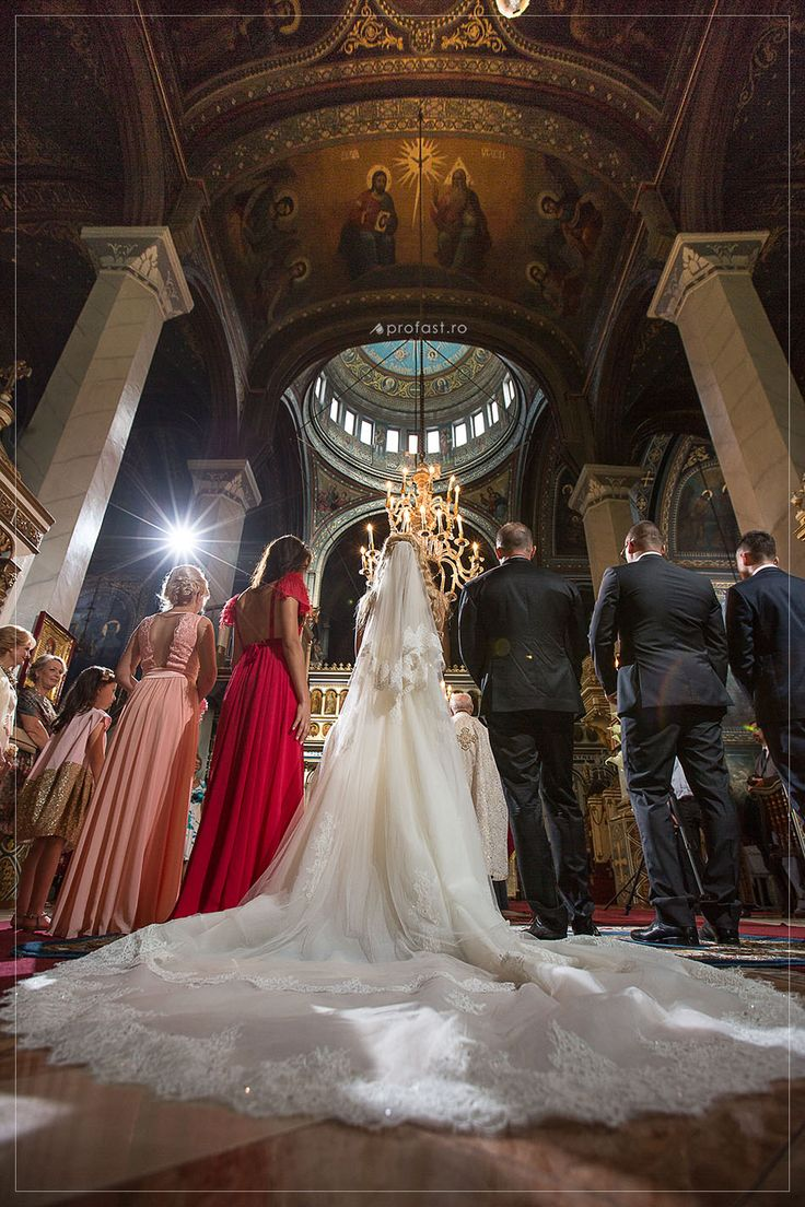 140719-12-videograf-nunta-Biserica-Greaca-Galati