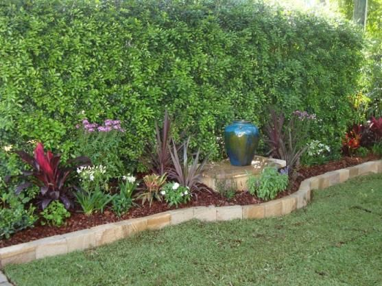 127 best garden ideas images on Pinterest Australian native