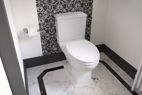 Complete Your Renovated Bathroom With Our Innovative Toto Toilets