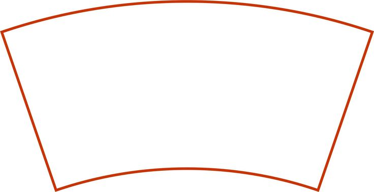 Facebook- For those who do tumblers and glasses, this is the file that I use to curve my letters so they will go on straight. Make a copy of this and pull it down into position and curve your letters to fit the top curve.