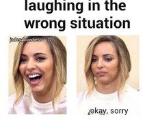 little mix funny quotes - Google Search (Little Mix Perrie)
