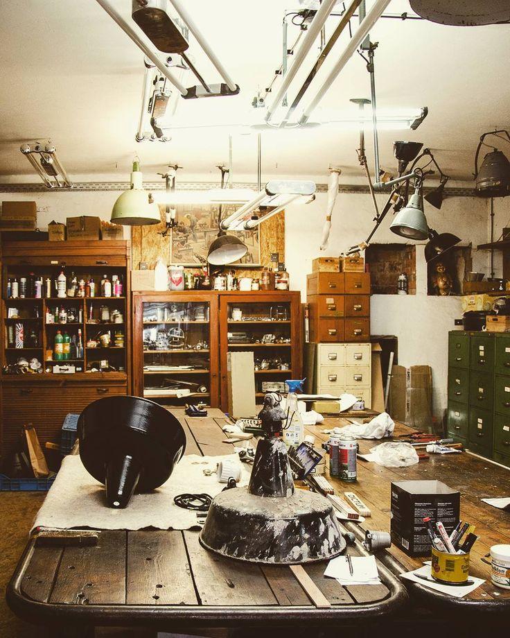 9 besten inside goldstein co bilder auf pinterest. Black Bedroom Furniture Sets. Home Design Ideas