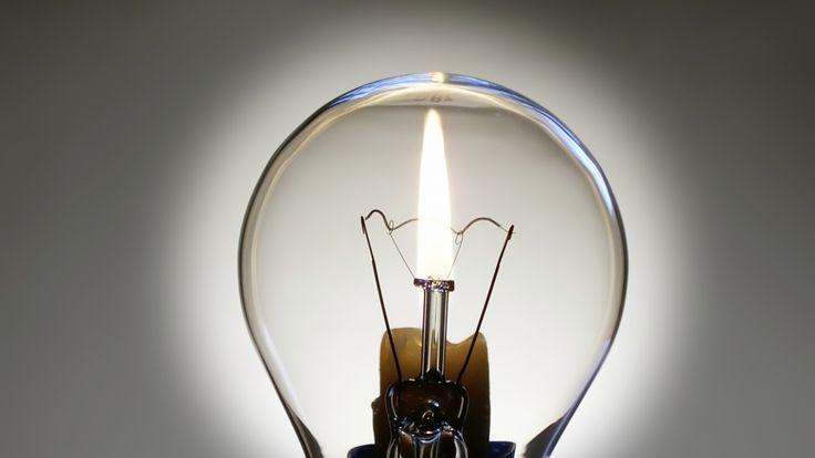 Energie : un Français sur deux ignore qu'il peut changer de fournisseur !