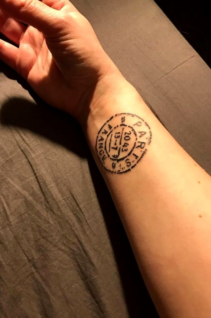 Pinterest Best Small Tattoo Designs For Arms In 2020 Tattoo Arm Designs Cool Small Tattoos Arm Tattoos For Guys