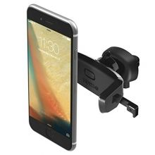 iOttie Easy One Touch Mini Car Mount Holder