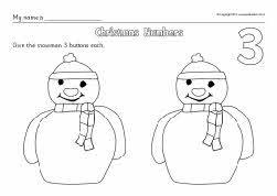 79 best Christmas Preschool Activities images on Pinterest