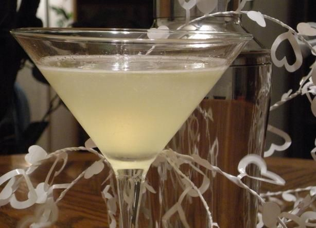 best wedding cake martini recipe 17 best images about martini on vanilla vodka 11491